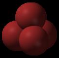 Carbon-tetrabromide-3D-vdW.png