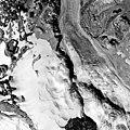 Carbon Glacier, Cirque Glacier Head and Valley Rock Glacier, September 9, 1960 (GLACIERS 1644).jpg