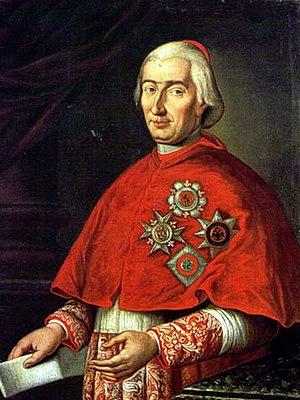 Fabrizio Ruffo