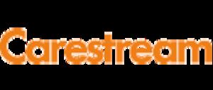 Carestream Health - Carestream Health logo