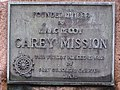 Carey Mission P8210018.jpg