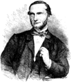 Carl Christian Vilhelm Liebe af GP.png