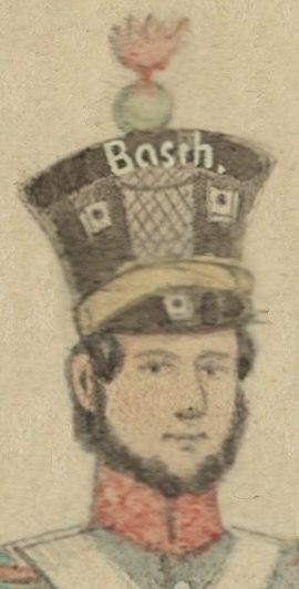 Karl Friedrich Irminger