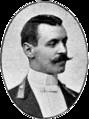 Carl Gustaf Sparre - from Svenskt Porträttgalleri II.png