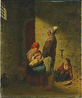 Romani people in Germany