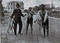 Carlo Galetti e Luigi Ganna, 1907.jpg
