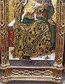 Carlo crivelli, madonna col bambino in trono, 1472, 05.JPG