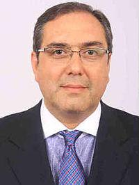 Carlos Antonio Karim Bianchi Chelech.jpg