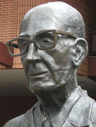 Carlos Drummond de Andrade - Image: Carlos Drummond de Andrade, kapo