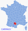 Carmaux.png