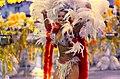 Carnaval Grande Rio RJ.jpg