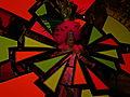 Carnaval de Cartagena (Murcia, España) - 06-02-2016 - P1270834 (24866401576).jpg