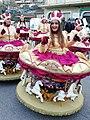 Carnevale (Montemarano) 25 02 2020 170.jpg