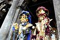Carnevale di Venezia - 2010 (4358513750).jpg