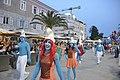 Carnival in Tivat 2019 (Montenegro) 04.jpg