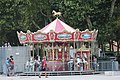 Carousel Esplanade Lamartine Mâcon 1.jpg