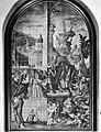Carpaccio - Presentazione di Gesù al Tempio; Strage degli Innocenti, 1523.jpg