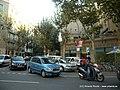 Carrer del Parlament de Catalunya - panoramio.jpg