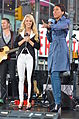 Carrie Underwood and Robin Roberts 2012.jpg