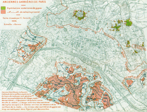 8c7c8fc3e1aa9 Paris — Wikipédia