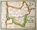 Carte du Ban-de-la-Roche-Musée Oberlin (2).jpg