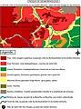 Carte géologique du bassin de Saint-Dié-Des-Vosges .jpg