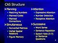 Cas-structure.jpg