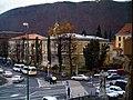 Casa Baiulescu.jpg