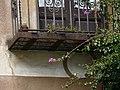 Casa Canals-Miralles P1110269.JPG