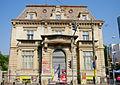 Casa Cesianu - fosta Legație germană (2).jpg