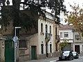 Casa Josefa Serra de Molins P1060202.JPG
