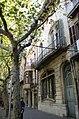 Casa Miró (Vilafranca del Penedès) - 2.jpg