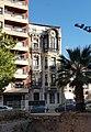 Casa de Celestino Martínez.jpg