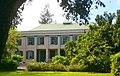 Casa de Gobierno de Antigua y Barbuda (Saint John´s)..jpg