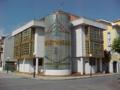 Casa de la Musica.PNG