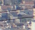 Casa de la Vila de Sant Vicenç dels Horts P1100269.jpg