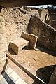 Casa dell Atrio Corinzio (Herculaneum) 07.jpg