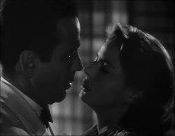 Fil:   Casablanca trailer (1942).   webm