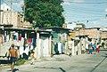 Casas na favela (17305691225).jpg