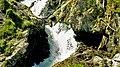 Cascada Palanca Vielle.jpg