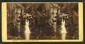 Cascade in the Flume, Dixville Notch, N.H, by Bierstadt Brothers 2.png