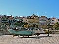 Cascais, by the Sea (3945562822).jpg