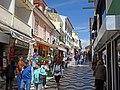 Cascais, coastal town (28826354528).jpg