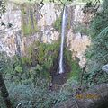 Cascata do Avencal- Urubici- SC 04.jpg