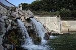Caserta Fuente de los Delfines 40.jpg