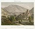 Castel-Vielh et la Vallée de Luchon - Fonds Ancely - B315556101 A MERCEREAU 1 012.jpg