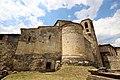 CastelFocognanoPieveSantAntoninoaSocana5.jpg