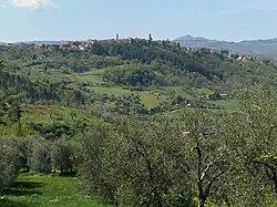 Casteldelpiano.jpg