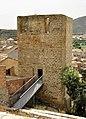 Castell de Camarasa - 1.jpg