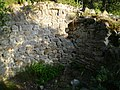 Castell de Montornès P1180341.JPG